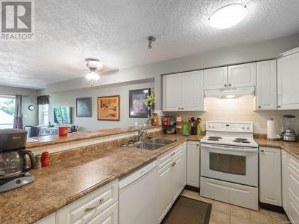 Single Family for sale in 8 White St 12, Ladysmith, British Columbia, V9G1A7