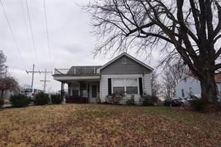 Single Family for sale in 624 Main, Anna, IL, 62906