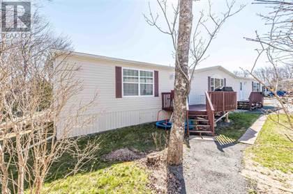 Single Family for sale in 59 Broadway Street, Lakeside, Nova Scotia, B3T1B1