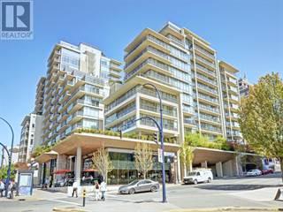 Photo of 708 Burdett Ave, Victoria, BC