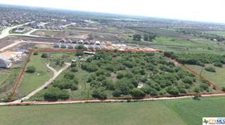 Land for Sale The Bandit Golf Club, TX - Vacant Lots for Sale in The