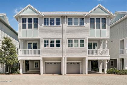 Residential Property for sale in 1712 Tearthumb Court, Wilmington, NC, 28403