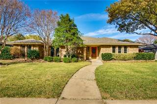 Single Family for sale in 2617 Cedar Elm Lane, Plano, TX, 75075