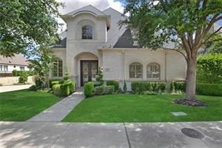 Single Family for sale in 7005 Stone Meadow Drive, Dallas, TX, 75230