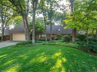 Single Family for sale in 6137 S Louisville Avenue, Tulsa, OK, 74136