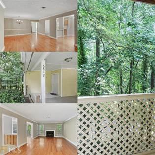 Residential Property for sale in 6812 Glenridge Dr B, Sandy Springs, GA, 30328