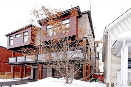 Residential Property for rent in 39 Langevin, Ottawa, Ottawa, Ontario, K1M1G1