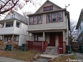 Multi-Family for sale in 100 Parkway, Rochester, NY, 14608