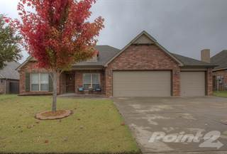 Single Family for sale in 771 South 148th Street South , Glenpool, OK, 74033