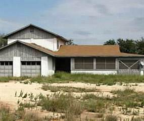 Single Family for sale in 18824 Fm 2404, Abilene, TX, 79601