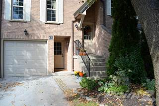 Condo for sale in 2272 Mowat Ave, Oakville, Oakville, Ontario, L6H 5L8