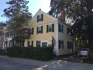 Single Family for sale in 9 North Street, Plymouth, MA, 02360
