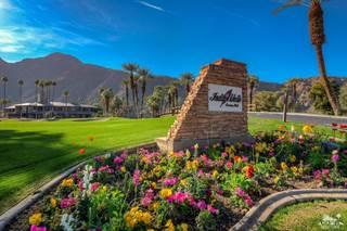 Condo for rent in 45405 Pueblo Road, Indian Wells, CA, 92210