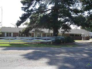 Single Family for sale in 15447 N HWY 144, Omaha, TX, 75571