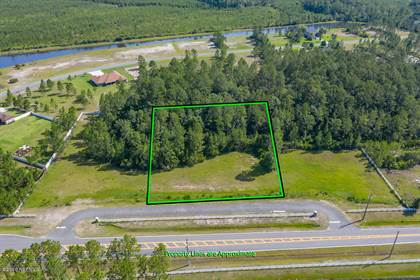 Lots And Land for sale in 10171 RANCHVIEW DR, Jacksonville, FL, 32219