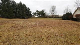 Land for sale in VACANT COUNTRY CLUB Circle, Riverview, MI, 48193