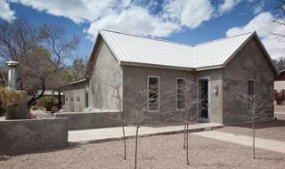 Single Family for sale in 309 N Highland Ave, Marfa, TX, 79843