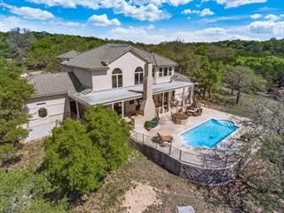 Single Family for sale in 673 Lake Ridge, Kerrville, TX, 78028