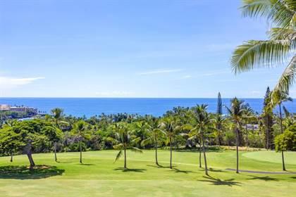 Residential Property for sale in 78-6920 ALII DR 317, Kailua Kona, HI, 96740