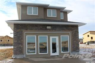 Residential Property for sale in 1312 Kingbird ROAD, Regina, Saskatchewan, S4X 0N6