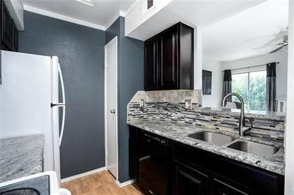 Condominium for sale in 18519 Egret Bay Boulevard 1502, Houston, TX, 77058