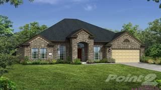 Single Family for sale in 4536 Las Palmas Drive, League City, TX, 77573