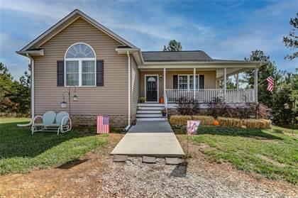 Residential Property for sale in 1024  Skyline Rd, Appomattox, VA, 24522
