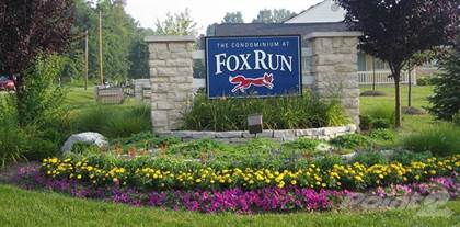 Apartment for rent in The Apartments at Fox Run, Newark, OH, 43055