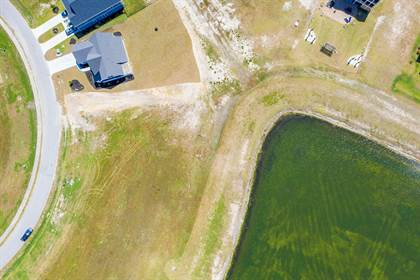 Lots And Land for sale in 566 Moss Lake Lane, Holly Ridge, NC, 28445