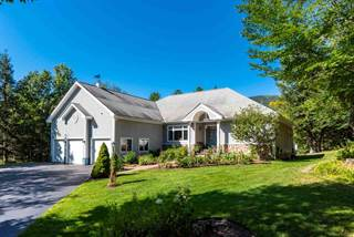 Single Family for sale in 131 Samuel Hale Drive, Hale's, NH, 03860