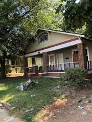 Single Family for sale in 868 Metropolitan Pkwy, Atlanta, GA, 30310
