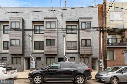 Residential Property for sale in 1323 N 7TH STREET 2, Philadelphia, PA, 19122