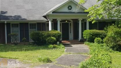 Residential Property for sale in 2789 Headland Drive, East Point, GA, 30344