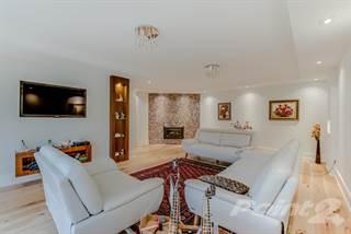 Residential Property for sale in Whitecroft Pl, Toronto, Ontario