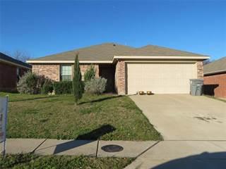 Single Family for rent in 3027 Appaloosa Drive, Dallas, TX, 75237