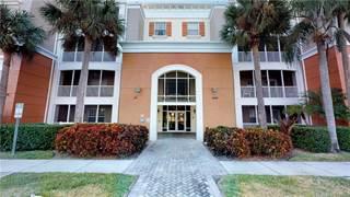 Condo for sale in 7905 SEMINOLE BOULEVARD 3403, Seminole, FL, 33772