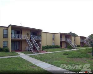 Apartment for rent in Union Park, Tampa, FL, 33613