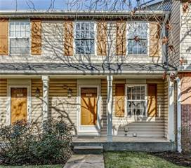 Single Family for sale in 103 Holmes Pl, Pittsburgh, PA, 15213