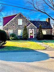 Single Family for sale in 809 William Penn Ct, Churchill, PA, 15221