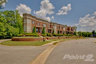 Townhouse for sale in 107 Grove Park Lane, Madison, AL, 35758