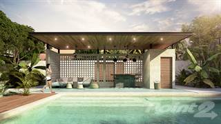 Condo for sale in KOKOON Tulum | 2 Bedroom Villa | Open spaces and few neighbors!!!, Tulum, Quintana Roo
