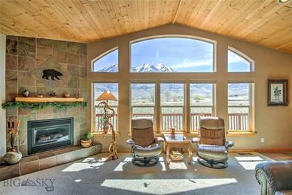 Residential Property for sale in 62 Mule Deer Road, Pray, MT, 59065
