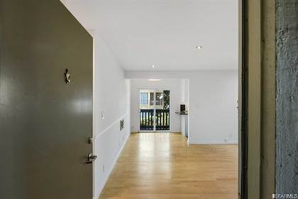 Residential Property for sale in 480 East Okeefe Street 202, East Palo Alto, CA, 94303