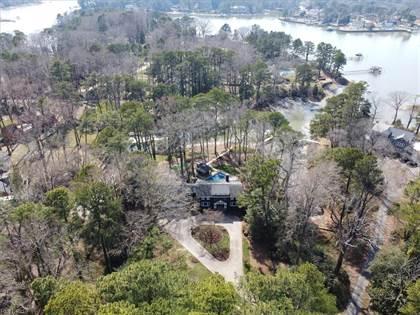 Residential for sale in 1304 Laurelwood LN, Virginia Beach, VA, 23452