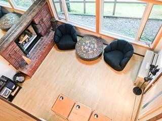 Duplex for sale in 73 Upper Village Road Summit 46, Sugarbush Village, VT, 05674