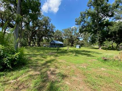 Lots And Land for sale in 1085 Stage Coach Rd, Pelham, GA, 31779