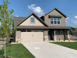 Pleasant Townhomes For Sale In Anoka County 93 Townhouses In Anoka Home Interior And Landscaping Ologienasavecom
