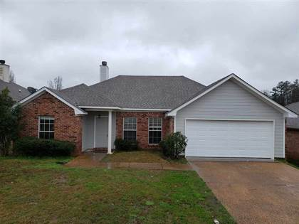 Residential Property for rent in 454 MAGNOLIA PL, Brandon, MS, 39042
