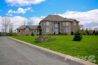 Residential Property for sale in 14 FOXGLOVE PL, Ottawa, Ontario