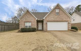 Single Family for sale in 172 Executive Dr. , Jackson, TN, 38305